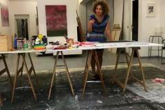 Atelier-7